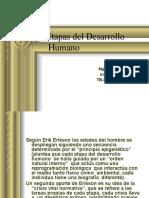 etapas-del-desarrollo-humano-1.pptx
