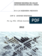 5.- Uniones Roscadas-21 (1).pptx