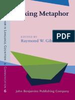 Mixing Metaphor.pdf