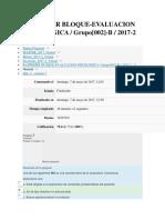 357725716-QUIZ-2-EVALUACION-PSICOLOGICA-REVISADO-INTENTO-2-docx.docx