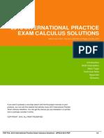 IDe3f52f079-2013 international practice exam calculus solutions