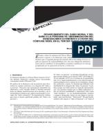 Daño_moral_y_familia_en_el_Tercer_Pleno_Casatorio-Rómulo_Morales-Dialogo_153_Junio_2011.pdf