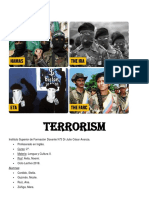 TERRORISM final report.docx