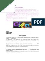 GINCANA BÍBLICA.docx