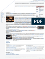 Metal Progresivo - Wikipedia, La Enciclopedia Libre
