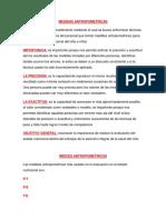 MEDIDAS ANTROPOMETRICAS.docx