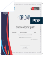 Diploma_sin firma JDEN 2017.docx