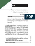 Quinto_Pleno_Casatorio-Rómulo_Morales.pdf