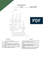taller circulacion en el hombre.pdf