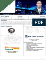 CV Adi terbaru1.docx