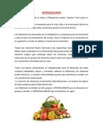 Exposición de vitaminas informe.docx
