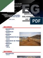 Mejoramiento_de_Suelos-1[1].pptx