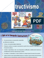 constructivismo Ricardo.pptx