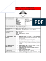 HDS_de_Residuos.pdf