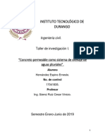 CONCRETO PERMEABLE AVANCES.docx