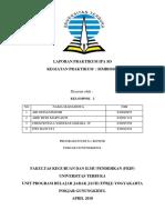 LAPORAN_PRAKTIKUM_IPA_SD_SIMBIOSIS.docx