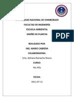 CUADERNO DISEÑO DE PLANTAS - Adriana Remache.docx