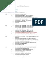 Fanuc 0-M Option Parameters.docx