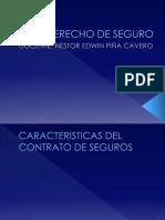 Caracteristicas Del Contrato de Seguro_20190412182522