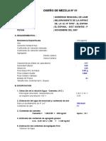 DISEÑO DE MEZCLAS.xlsx