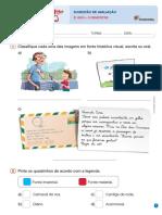 PDF-SPBH2-U3-SA-M