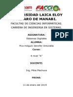 Resumen de Robots de la antigüedad-Pico Holguin Jennifer.pdf