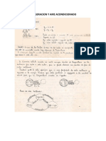 2 Intro-CRPCV-variantes-Problemas  19 - 1.pdf