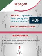 AULA11.pptx
