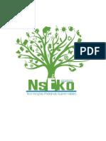 N-SEKO.docx