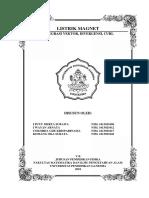 LISMAG KELOMPOK 2.docx