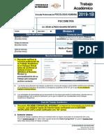 TRABACAD- PSICOMETRIA- VI (1).docx