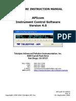 07267B - T102_Addendum