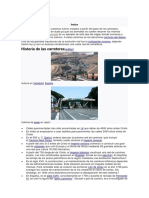 carretera 1 part.docx