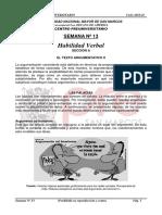 S13 MPE 2018 II - AMORASOFIA.pdf