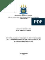 2014-Administração-jairo Nunes de Oliveira Neto e Michelle Mendes de Oliveira