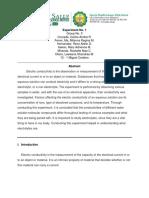 Electric Conductivity Scipaper.docx