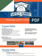 Proses Safety