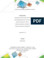 FASE 3 FISIOLOGIA VEGETAL-1.docx