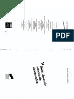 El currículum com ámbito de estudio.pdf