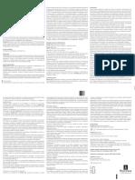 P_000001176702.pdf