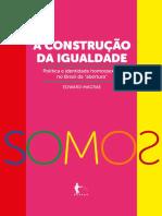 A Construção da Igualdade_EdwardMcrae-EDUFBA-2018.pdf