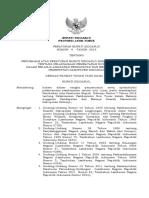 PERBUP_9_TH_2019.pdf