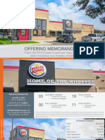 Burger King - Pocatello, ID.pdf