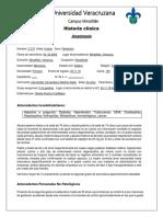 Historia-clínica pediatría.docx