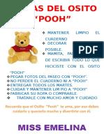 CUADERNO VIAJERO REGLAS DEL OSITO.docx