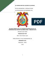 RIESGO SISMICO VIVIENDAS INFORMALES.pdf