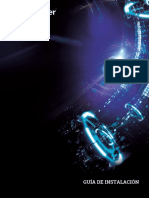 Bitdefender GravityZone InstallationGuide 11 EsES