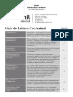 Guia-leitura-contratual-pf 200 DOC Amil Dental