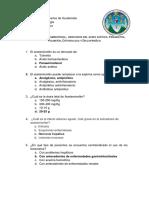 acetaminofen-derivados-del-c3a1cido-acc3a9tico-fenamatos-y-diclofenaco.docx