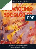 326160715-Passeron-Revisado-e-Completo.pdf